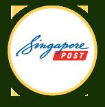 testimonial_singapore_post